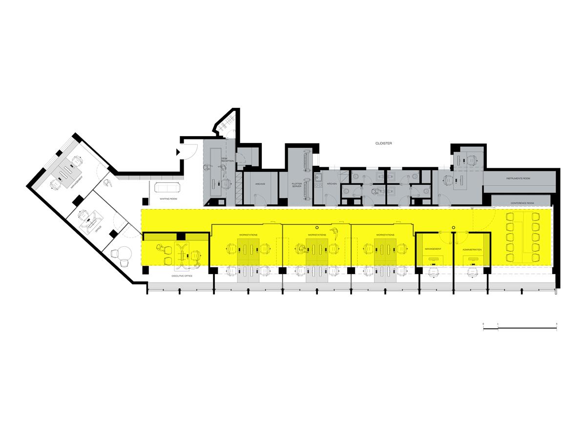 Carlo berarducci architecture e design for Www architecture